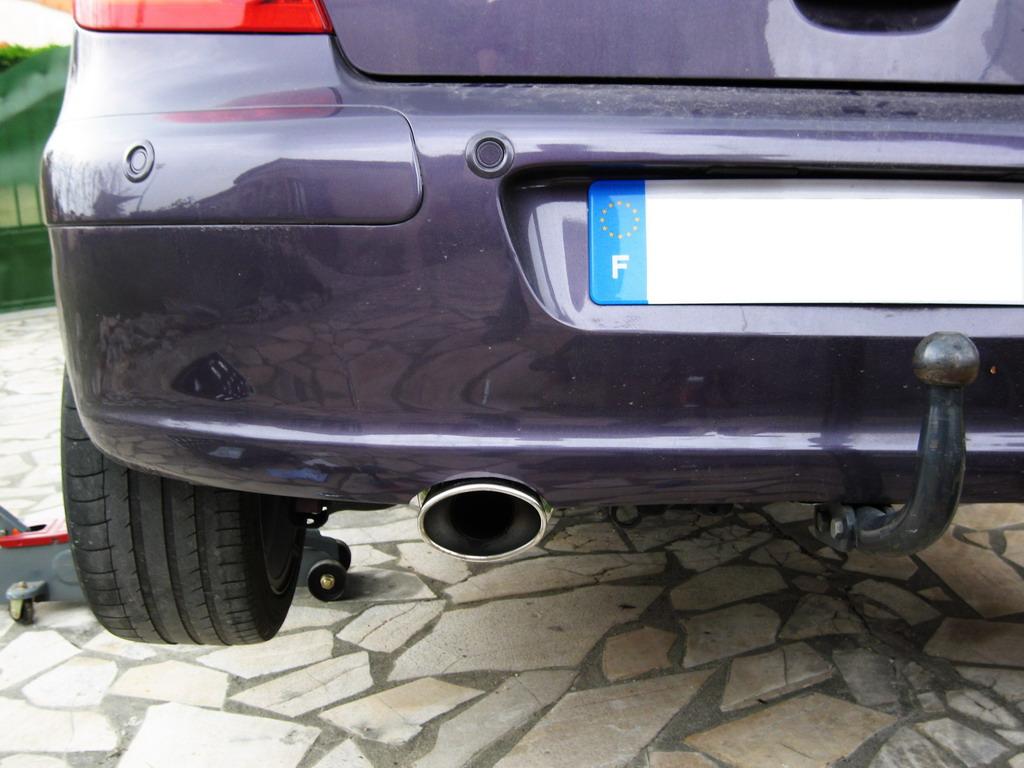 Peugeot 307 Voir Le Sujet Xsi Hdi 136 Pourpre Forum